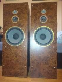 Sony SS E241 акустика напольная, в Екатеринбурге