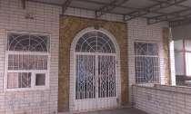 СРОЧНО в Кропоткине магазин 115 кв. м. в центре города, в Краснодаре