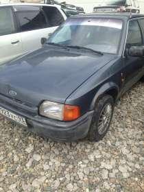 Форд раритет, в Краснодаре