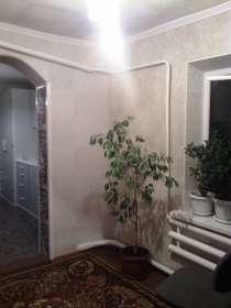 Сдам комнату в частном доме, в Ростове-на-Дону