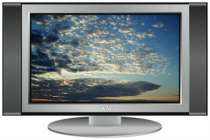 ЖК-телевизор Akai Akai LTA 32С903, в Челябинске