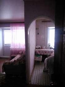 Продажа 2-х.комнатной квартиры,площадь-45 м.кв.,п.Глебовский, в Истре