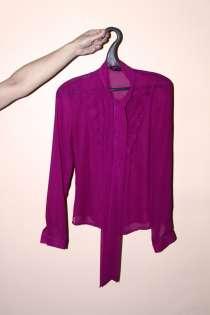 Продам модную блузку, в г.Алматы
