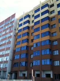 Гидрофобизация и защита фасадов, в г.Алматы