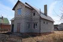 Продам дом в черте города Воскресенска, в Воскресенске