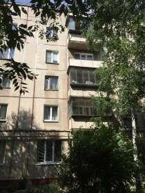 Продам 2кк квартиру, в Челябинске