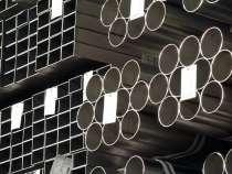 Продам трубы: профильная/электросварная, в Орле