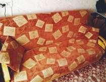 Продаётся диван, в Краснодаре