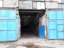 Сдам производство, 700 кв. м, м. Лесная, в Санкт-Петербурге