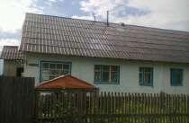 Продам дом рядом с Кизелом, в Перми