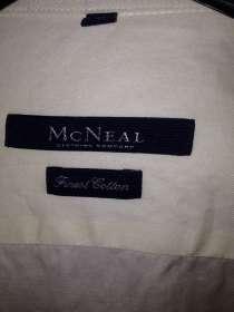 Рубашка McNeal, в Челябинске