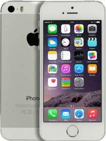 Продам айфон 5s оригинал есть небольшие царапины, в Владивостоке