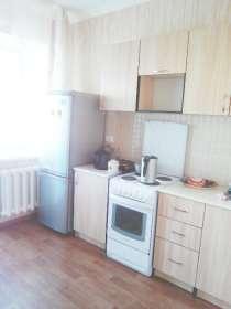 Продам 1к на Левом в Новом Готовом Доме, в г.Астана