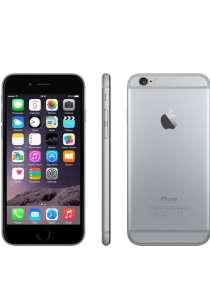 Iphone 6 64gb Новый+ в подарок портативная зарядка POWER BAN, в г.Гомель