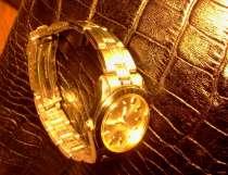 GUESS Женские наручные часы, в Казани