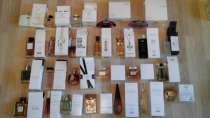 Perfumes Wholesale, в Санкт-Петербурге