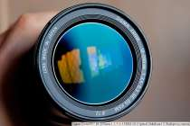 Sigma Zoom DC 18-200mm 13.5-6.3 HSM OS для Nikon, в Калининграде
