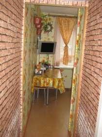Отличная 1-комнатная квартира на Ключевой ждёт Вас!, в Петрозаводске
