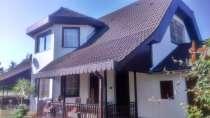 Дом курортном городе Балатонсарсо Венгрия, в г.Balatonszarszo