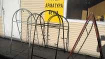 Штендеры, в Кирове