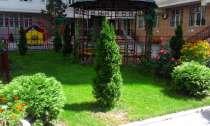 Продаю 2х комнатную квартиру, в г.Бишкек