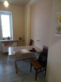 Двухкомнатная квартира, в Люберцы