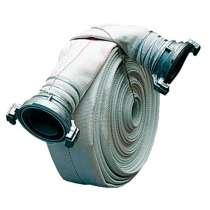 Напорные пожарные рукава новые 51 мм недорого, в Казани