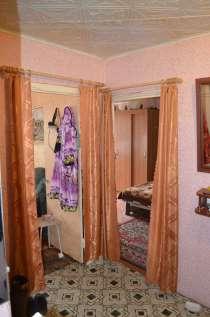 Продается 3-х комнатная квартира д.Клементьево,Можайский р-н, в г.Можайск