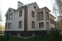 Японские фасады Нитиха, в Новосибирске