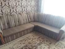 Угловой диван, в г.Брест