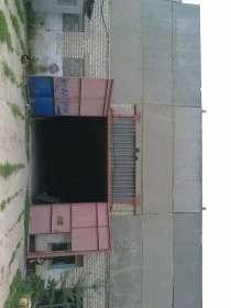 Продаётся складское, в г.Самара