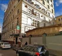 Предлагаю офисное помещение площадью 53.9 кв. м, в Москве