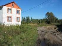 Продаю участок земли в г. Брянске, в Брянске