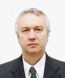 Репетитор математики и физики, в Москве