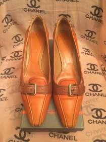Туфли Prada Оригинал Италия, в Санкт-Петербурге