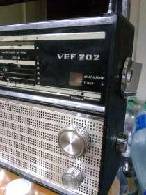 Радиоприёмник б/у, в Ижевске