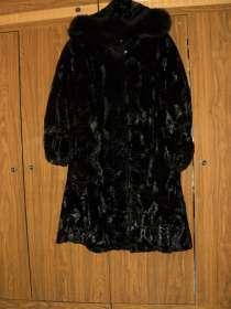 Продам красивый черного цвета новый свингер, в г.Рубцовск