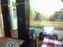Продам однокомнатную квартиру с мебелью, в Краснодаре