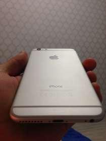 IPhone 6 Plus 64 gb, в Краснодаре