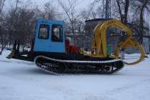 Скиддер ЛТ187 запасные части, в Новосибирске