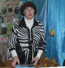 Оператор на дому, в г.Астана