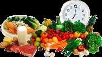 Составлю рацион правильного питания для похудения, в Москве
