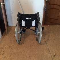 Инвалидная коляска, в Курске