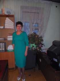 Ищу работу, в г.Усть-Каменогорск