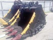 Ковш на экскаватор Armada, в Пензе