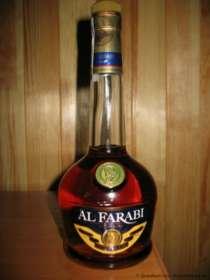 Напитки, в Магнитогорске