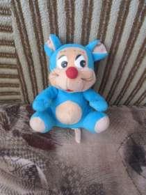 игрушки (обмен или продажа), в г.Кыштым