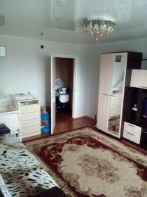 Продаю квартиру, в г.Нововоронеж