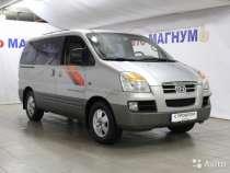 Срочно продаю автомобиль, в Обнинске