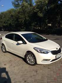 Продам отличный автомобиль, в Белгороде